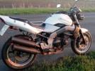 Kawasaki Xanthus ZR400D 1993 - Да никак