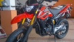 Viper ZS200-3 2013 - Дура