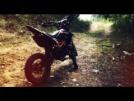 Irbis TTR125 2013 - Иван