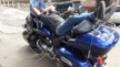 Yamaha Royal Star XVZ1300TF Venture 2007 - Вентура