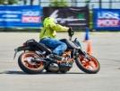 KTM 390 Duke 2014 - Дюкер