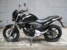 Stels Flex 250 2014 - моцик