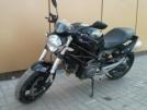 Ducati Monster 696 2009 - Дукас