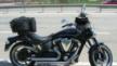 Yamaha XV1700 Road Star 2007 - Вариор