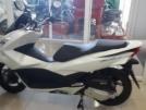 Honda PCX150 2014 - honda pcx