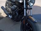 Moto Guzzi V9 Bobber 2016 - Guzzi