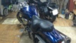 Yamaha Warrior XV1700PC Road Star 2006 - Воин