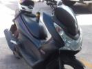 Honda PCX150 2013 - Писюк :D