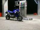 Yamaha XT660X 2006 - Xtха