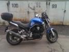 Yamaha BT1100 Bulldog 2003 - Бульдожка
