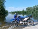 Lifan 200 GY-5 2012 - Лифаныч
