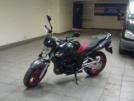Suzuki GSR600 2008 - Лис