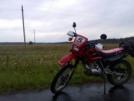 Lifan 200 GY-5 2011 - Лифан