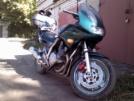 Yamaha XJ900 1996 - Диверсант :)