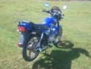 Viper ZS150J 2008 - вайпер