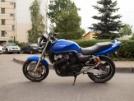 Honda CB400 Super Four 2000 - Honda CB400