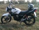 CF Moto CF150-A 2012 - Василий