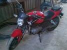 Минск C4 250 2011 - C4 250
