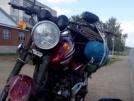 Racer Magnum 2012 - мопед