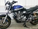 Yamaha XJR1300 2001 - Мой...
