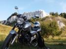 Stels Delta 200 2012 - Серый