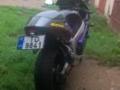 Suzuki GSX-R600 1997 - Moped