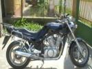 Suzuki VX800 1990 - выкс
