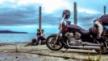 Harley-Davidson VRSCF V-Rod Muscle 2012 - Харлик