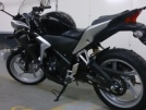 Honda CBR250R 2012 - Кузьмич