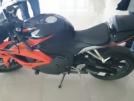 Honda CBR600RR 2010 - CBR600RR