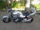 Honda CB1300 Super Four 1999 - Бомба