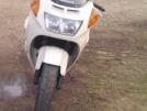 Honda CBR1000F 1990 - Зверек