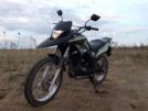 Racer Ranger 200 2014 - Клювик