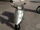 Suzuki Address V100 1990 - adress 50