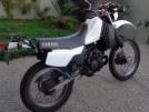 Yamaha DT50-400 1993 - Fenix
