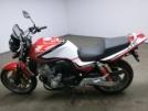 Honda CB400 Super Four 2008 - cb400