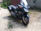 Honda ST1300 Pan European 2002 - Паночка