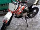 Kayo CRF801-7L Basic 2013 - мелкий