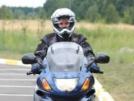 Honda NT650V Deauville 2004 - Девиль