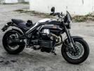 Moto Guzzi GRISO 1200 8V SE 2012 - Гуц
