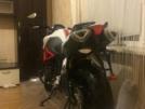 Stels 600 Benelli 2014 - Бэн
