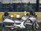 Honda ST1300 Pan European 2002 - Панночка 2