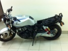 Honda CB400 Super Four 2002 - ...