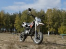 Kayo CRF801-7L Classic 140cc 2012 - nameless