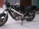 Honda BROS NT650 1994 - Бро