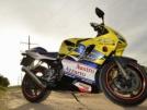 Honda CBR600F4i 2001 - Братишка