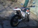 Yamaha TT250R 1998 - ттр