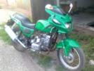 Днепр 11 1991 - Зеленый