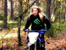 Motoland 150 Tour 2012 - Мелкий