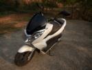Honda PCX125 2011 - PCX